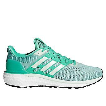 Adidas Supernova CG4042 runing tous les chaussures de femmes de l'année