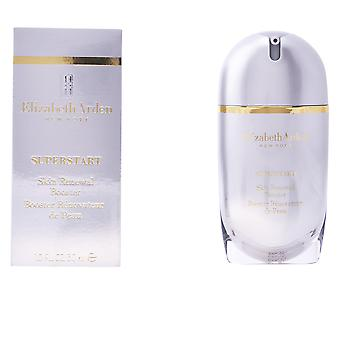 Elizabeth Arden Superstart Skin Renewal Booster 30ml Womens Sealed Boxed
