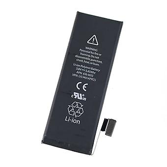 Material certificado® SE iPhone batería / batería grado A +