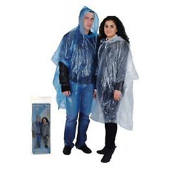 المطر Asd الكبار مهرجان المعطف