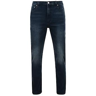 Kam Jeanswear « Aron » Jeans Stretch