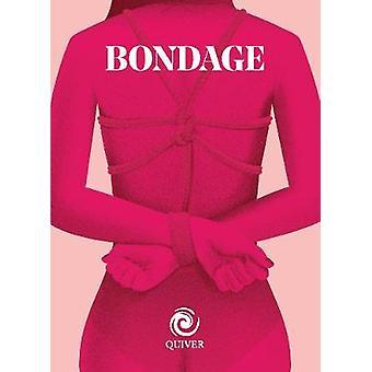 Bondage mini book - 9781592337934 Book