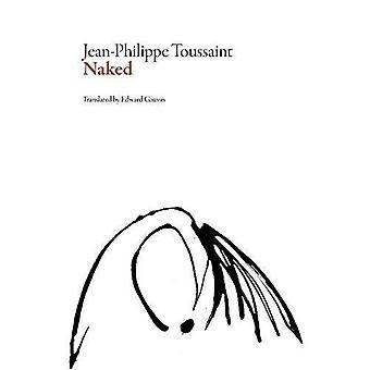 Naakte (Belgische literatuur)