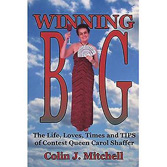 Winning Big