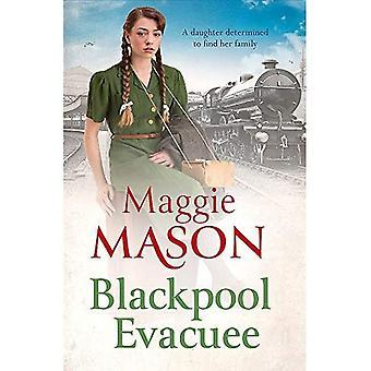 Blackpool Evacuee