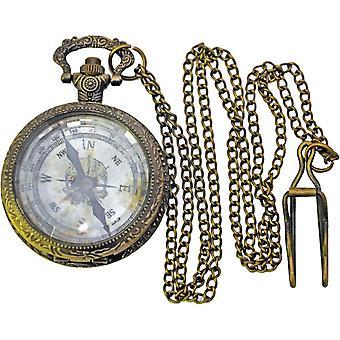 Pirat kompass