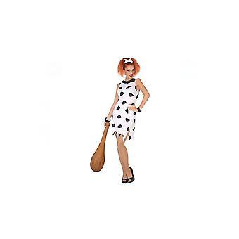 Women costumes  Cavewoman Ladies Costume Wilma