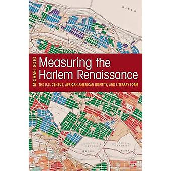 Measuring the Harlem Renaissance - The U.S. Census - African American