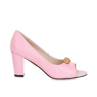 Westbourne guava shoes
