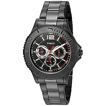 Timex Clock Man Ref. TW2P877009J