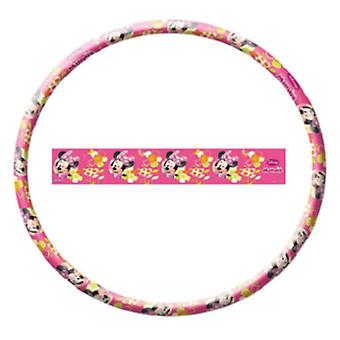 Mondo Hula Hoop Minnie (Outdoor , Garden Toys , Aiming Games)