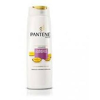 Pantene Curls Shampoo 270 Ml (Woman , Man , Hair Care , Hair Care , Shampoos , Shampoos)