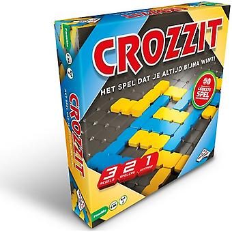 Crozz-it