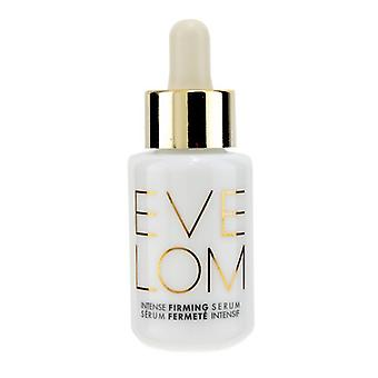 Eve Lom Intense Firming Serum 30ml/1oz