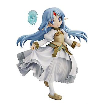 Good Smile Company Rance Quest Reset Kalar 1/8 Figure (Toys , Action Figures , Dolls)