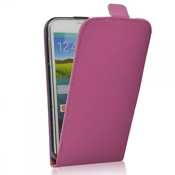 Flip Pocket Deluxe for many Samsung Galaxy