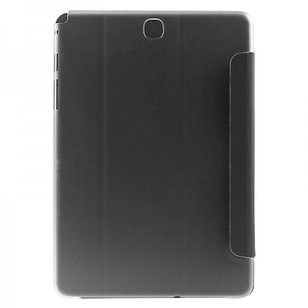Original Enkay Smart Cover Black for Samsung Galaxy Tab A 9.7 T551 T555 N