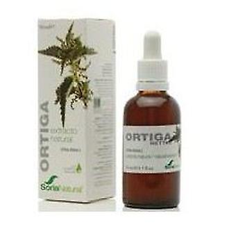 Soria Natural Nettle Extract