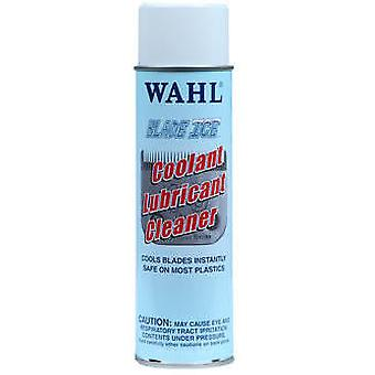 Wahl Coolant Lubricant Cleaner (Man , Shaving , Accessories)