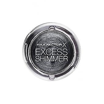 Max Factor Excess Shadow Shimmer (Beauty , Make-up , Eyes , Eyeshadow)
