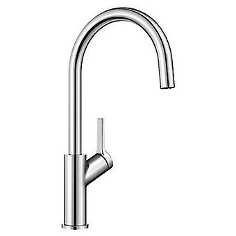 Blanco Bold design (Home , Kitchen , Kitchen furnitures , Faucets and Sinks , Faucets)
