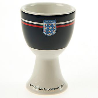 Angleterre FA Cup Egg