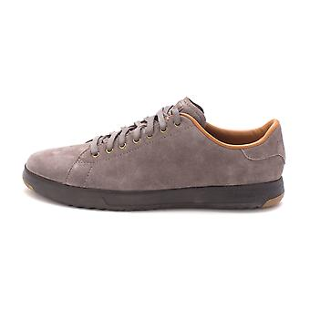 Cole Haan Mens Grandpro Todd Snyder Lace Up Casual Oxford
