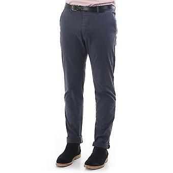 Scotch & Soda Chino Pant Reg Leg