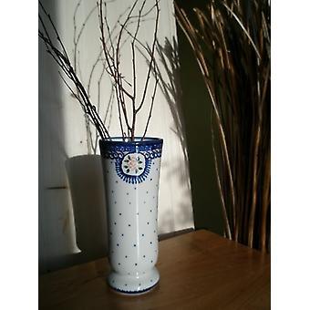 Vase, height 19 cm, 3, BSN 2277
