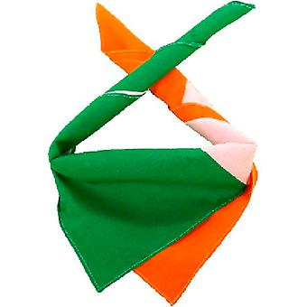 Irish Flag Bandana
