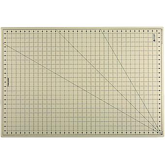 Self-Healing Eco Cutting Mat-24