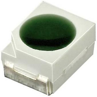 Fototransistor 0805 1200 nm Everlight Opto PT 17-21 C/L41/TR8