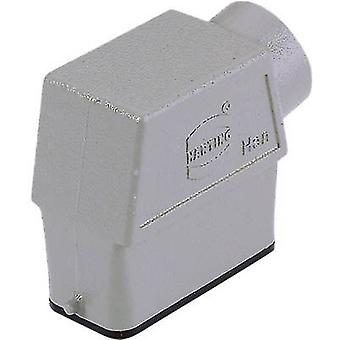 Harting 09 20 010 0540 Han® 10A-gs-Pg16 Accessory For 10 A Size - Sleeve Casing