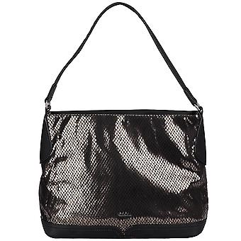 Tamaris Vanja sac sac à main sac Hobo bag 1378162-098