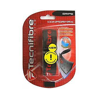 Tecnifibre Conformax Basisband