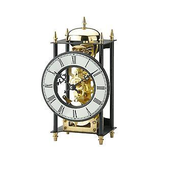 Style watch mechanical AMS - 1180