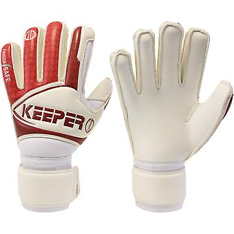 Keeper ID Goalproof FingerSAFE Junior målmandshandsker