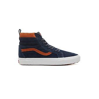 Vans SK8HI Mte VN0A33TXUCB1   men shoes