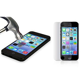 Prämie Tempered Glass Screen Protector für Apple iPhone 5/5 s (0,33 mm)