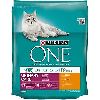 Pro Plan Pienso Urinary Care Pollo (Cats , Cat Food , Dry Food)