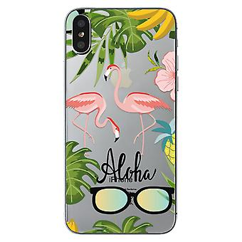 Aloha - Iphone XS