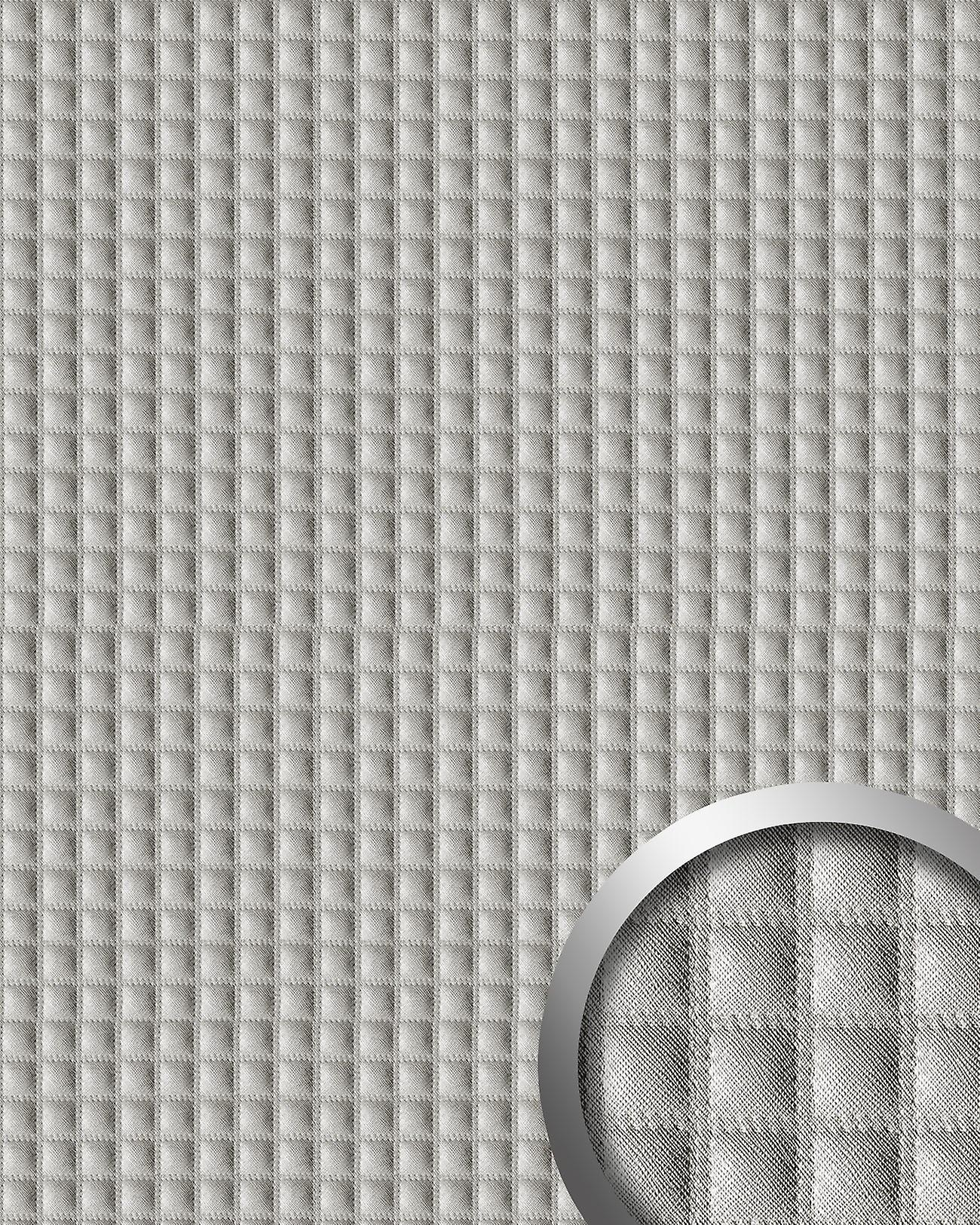 Wall panel WallFace 16422-SA