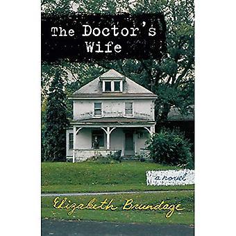 Läkarens fru