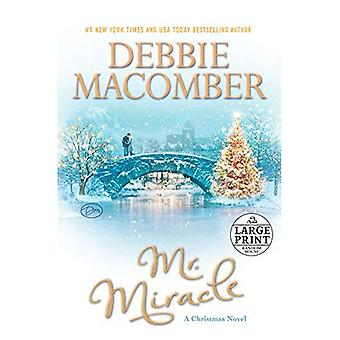 Mr. Miracle (Random House Large Print)