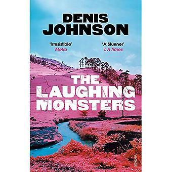 Ler monstre