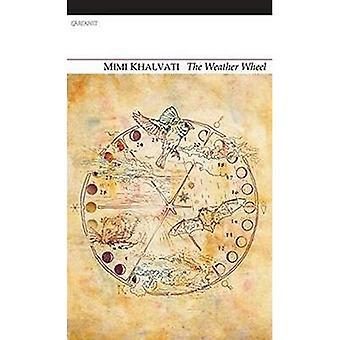Das Wetter-Rad