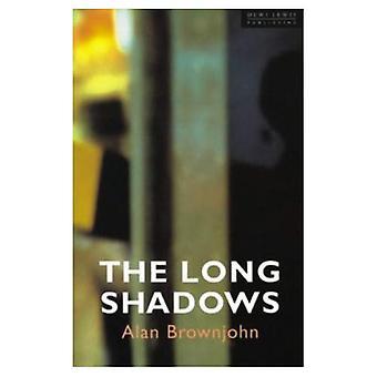 The Long Shadows