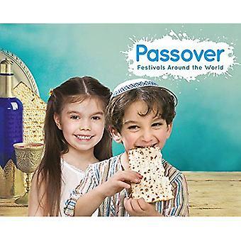 Passover (Festivals Around the World)