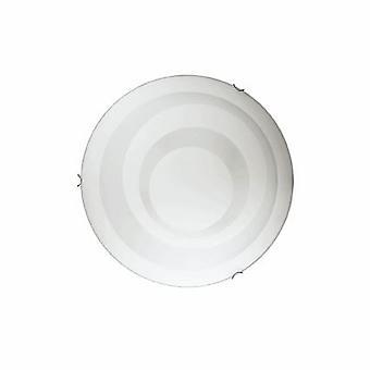 Ideal Lux - Dony Medium Flush IDL019635