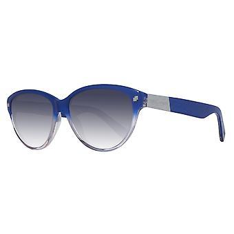 DSQUARED2 Sonnenbrillen DQ0147 92W 57